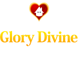 Glory Divine Health Systems, LLC - Logo